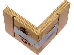 Caja_de_madera_5g